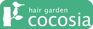hairgarden cocosia
